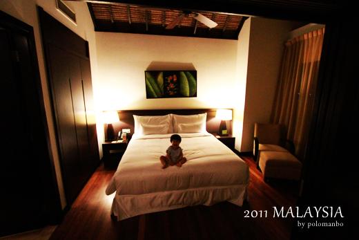 20110921棕梠島