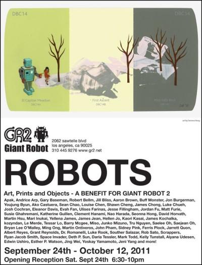 GR2 Robots 400x525