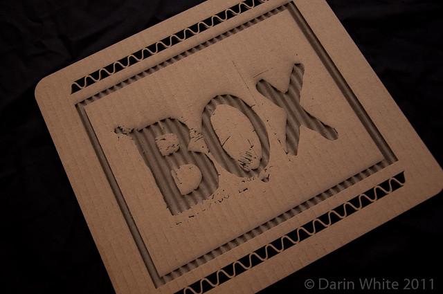 BOXware round 2 012