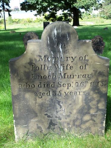 Murray (2)