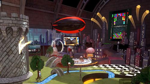 Indie Park - Screenshot 02 Crop 02
