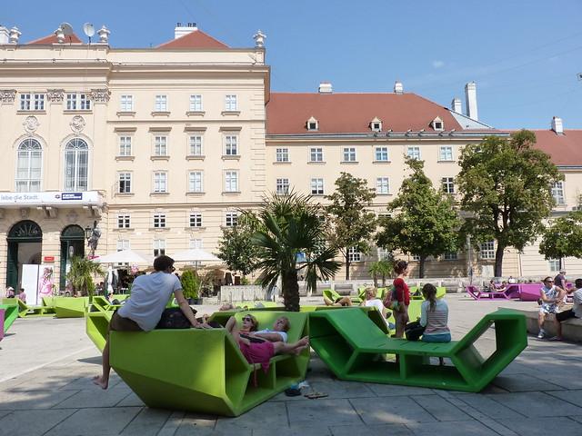 Wien 08'11 (010)