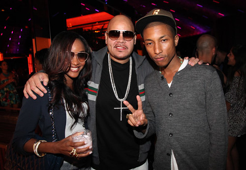 cherlise-fat-joe-pharrell
