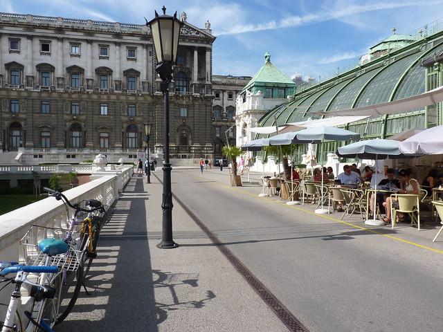 Wien 08'11 (092)