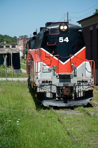 TrainRobbery-4