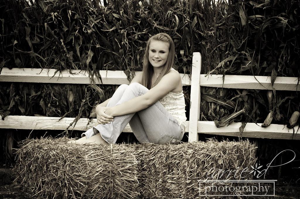 Rebecca 9-18-2011 28BLOG