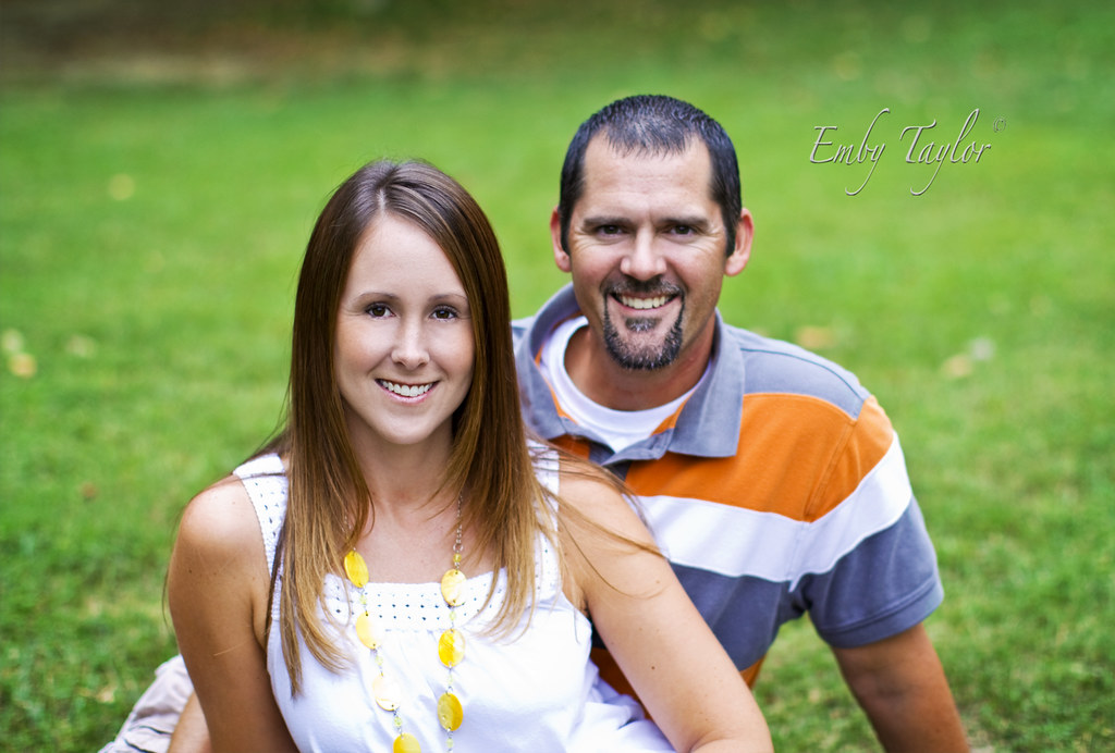 Beautiful Family G 27 Best family Photographer Salisbury Huntersville Mooresville Lake Norman family photographer