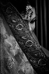 Bangladeshi wedding (Asif Adnan Shajal) Tags: life city wedding light photography bride photo photographer citylife dhaka bangladesh asif bou adnan traditionalwedding  bangladeshiwedding professionalweddingphotography shajal  weddingphotographyindhaka bangladeshibride weddingphotographyinbangladesh  bridalphotographyinbangladesh weddingphotographybangladesh bridebangladesh bridalphotographybangladesh weddingphotographydhaka bangladesibride   weddingphotographydhakabangladesh bangladeshibibah traditionalweddingbangladesh
