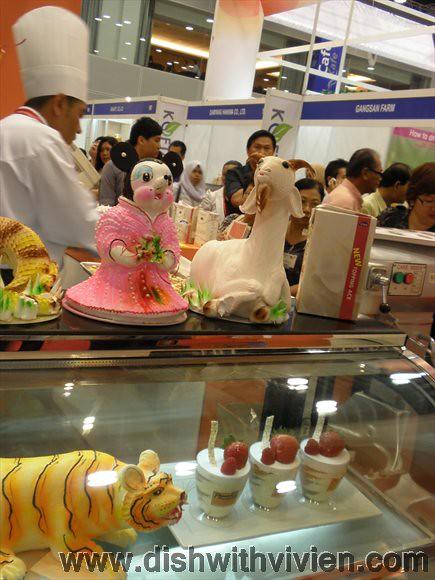 fhm-food-hotel-malaysia-2011-14