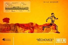 Všichni chtějí běžet, i Běchovice mají přeplněno!