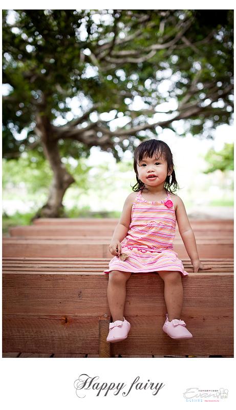 兒童寫真相片 _0030
