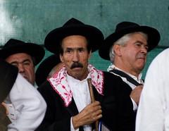 Rancho Folclrico So Joo Batista - Nogueira (Jaerder Sousa) Tags: folklore so joo rancho 80200 batista d90 nogueira folclrico