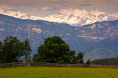 "View from Ritten • <a style=""font-size:0.8em;"" href=""http://www.flickr.com/photos/55747300@N00/6173033617/"" target=""_blank"">View on Flickr</a>"