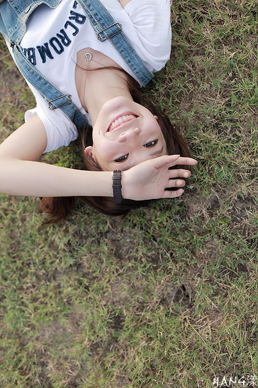 蔡小桃◆夏、さようなら