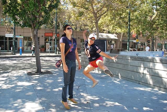 WDTBD: Jumpity Jump