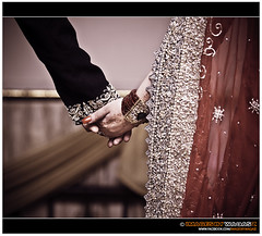 (Waqas-Z) Tags: wedding pakistan beautiful beauty couple olympus weddings shadi islamabad barat indianwedding weddingphotographer nikah postprocessing freelancephotographer baraat imagestabilization beautifulpicture asianwedding weddingphotojournalism nicepicture pakistaniwedding olympusesystem pakistaniphotographer weddingphotograph asianphotographer olympuseseries olympuse520 zuikodigital1454mmii imagesbywaqasz