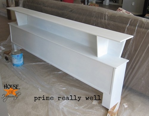 headboard_sofa_table_18