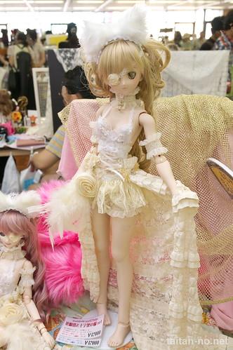 DollShow32-DSC_7734