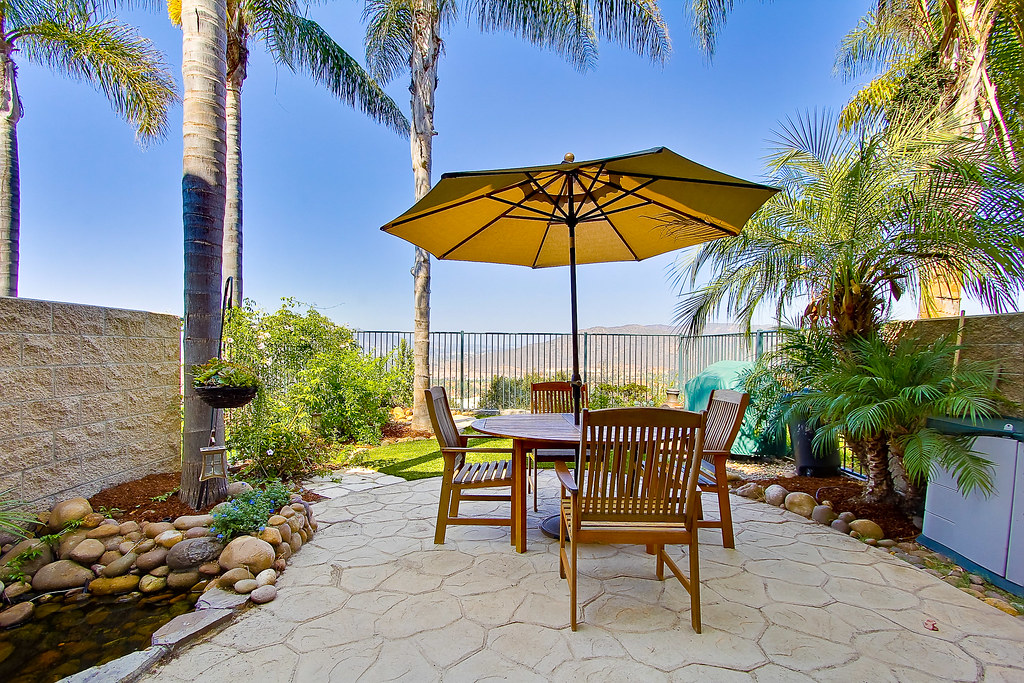 10876 Ivy Hill Drive #3, Ivy Hill, Scripps Ranch, San Diego, CA 92131