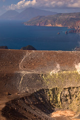"""Crater View • <a style=""""font-size:0.8em;"""" href=""""http://www.flickr.com/photos/55747300@N00/6174973443/"""" target=""""_blank"""">View on Flickr</a>"""