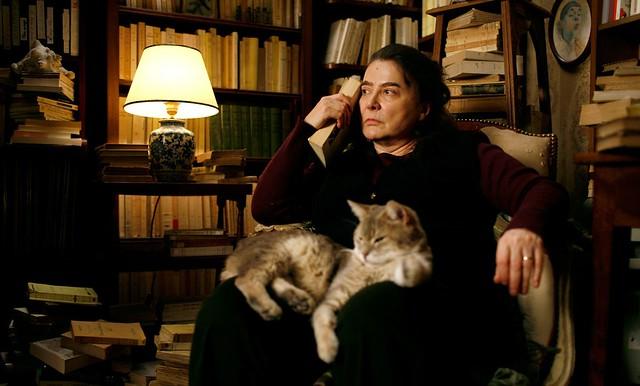 Renée Michel