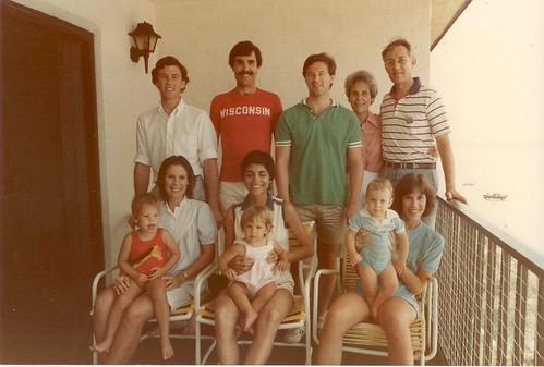 Family2 - NSB