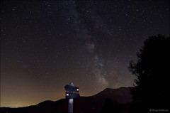 I found my way (Vincenzo Giordano) Tags: mountains night stars landscape nikon tokina 28 milkyway 1116 vialattea orsierarocciavr d7000 vincenzogiordano