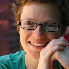 Monica Shaw