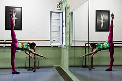(mateusbruxel) Tags: ballet dana sonho doao conquista danarino bal apoio bailarino aquecimento patrocnio doaes auxlio gabrielfernandes studiocrisfragoso