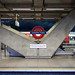 Canning Town_8