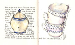04-09-11 by Anita Davies