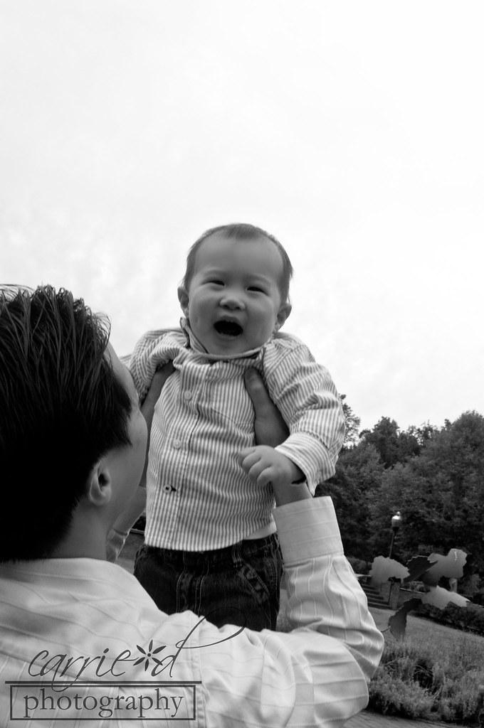 Caroline 9-17-2011 233BLOG