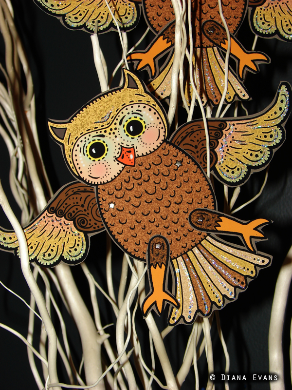 owl paper doll 2011 002