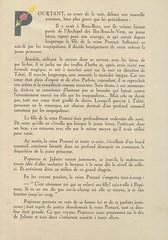 popineau p22