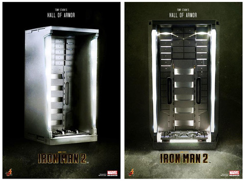 IRON-MAN-HALL-01