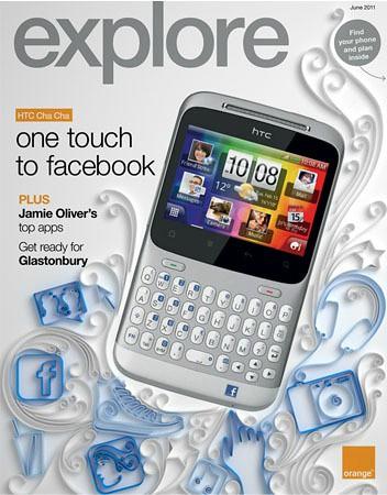 explore-magazine