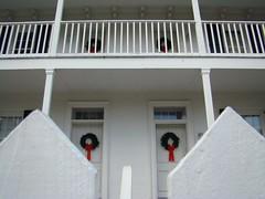 Windows - Porches - Portals (johnandmary.F) Tags: travel windows doors variety miscellaneous portals entertaining entrances porches