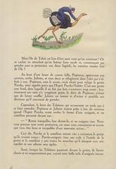 popineau p23