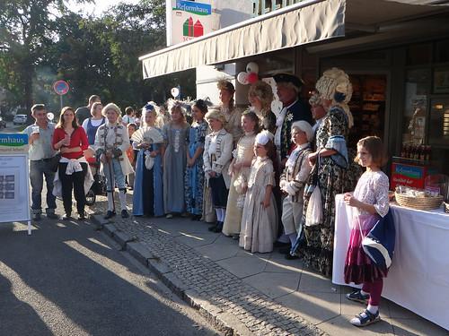 Schlossfest5