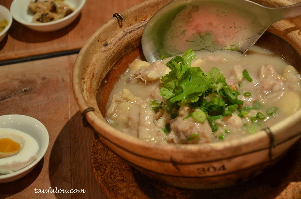 Rice Taurant (10)