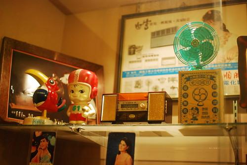 幸福宴_094