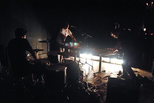 japanese gum USA tour 2011