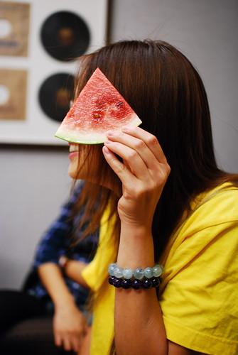 幸福宴_087
