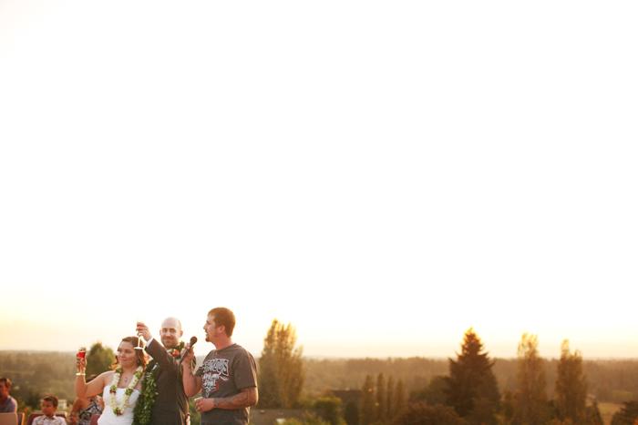 Portland_Oregon_Matt_Trina018
