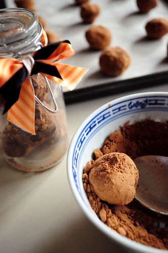 orange truffles 6