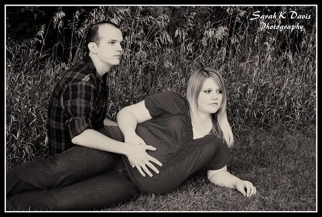 Brooke & Ricky
