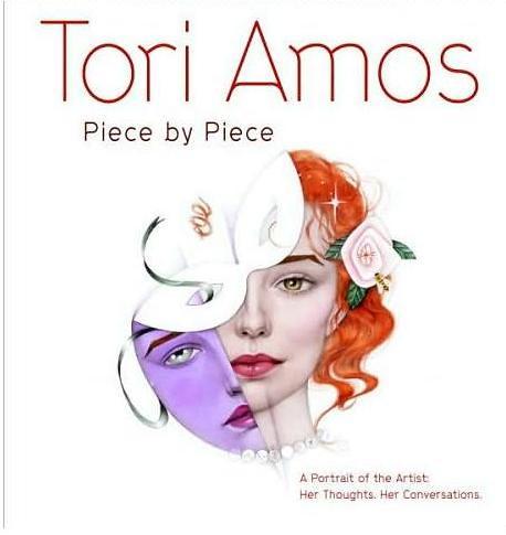 1 tori book