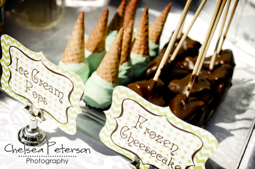 ice-cream-parlor-birthday-party-oreo-cake-pops-cheesecake
