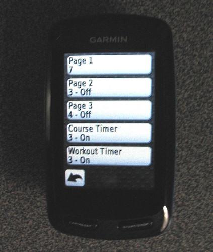 garmin-800-4