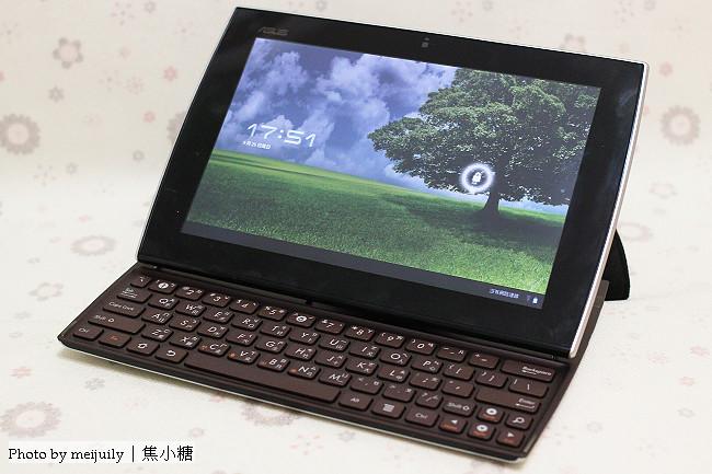 ASUS平板電腦01